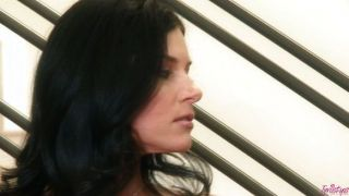 Two Dildos For India Summer