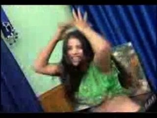 Katil Dance From India Bihar Bhojpuri Big Bobs Dance Ladki Ke