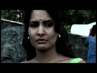 G.k.desai S A Dog - A Sex Addiction Film