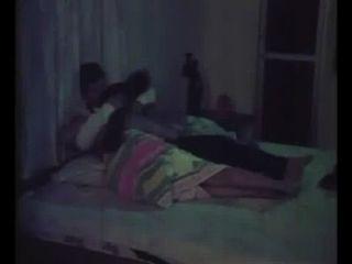 Secret Of Bed Room2