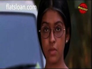 Rasaleela Mallu Bgrade Movie