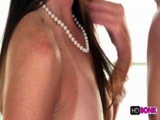 Sexy Babe India Fucked In Her Kitchenhen