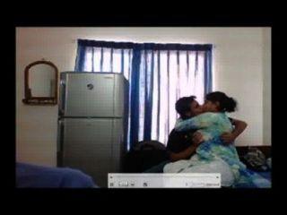 Munir Usaid Fucks And Cheats Dhaka Neighbor Girl
