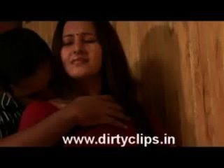 Actress Archana Hot Scene From Unreleased Tamil Movie Shanthi