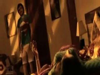 Bengali Actress Locket Chatterjee Intimate Sex Scene Hd