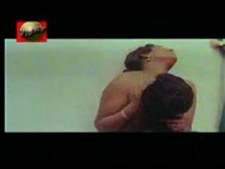 Mallu Maid Nude N Enjoyed
