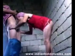 Indian Teen Fucking Old