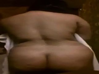 Saritha-s-nair-mms-scandal-leaked (2)