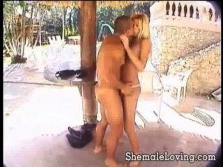 Indian Shemale Indianshemale Bigdick Shemale