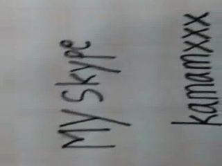 Srilanka Sex Boy