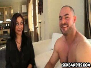 Indian Babe Priya Rai Always Gets Nasty With Huge Tits 01