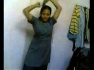 My Gf Naked Video . Nepal Lumbini Nawalparasi Pithuli 6