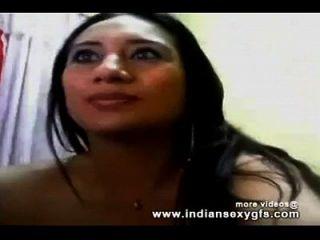 Hot Desi Mumbai Hot Girl Live Sex Webcam - Indiansexygfs.com