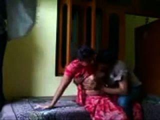 Meri Bhabhi Mere Sath