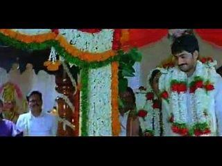 Deepthi Nambiar Hot First Night Scene In Yugam Tamil Movie