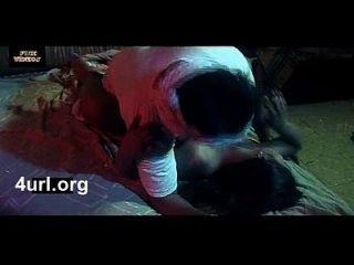 Nisha Boob Pressed And Fucked Hard By A Servant