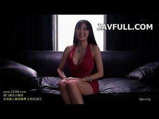 Jav Camporn Bigcock Ebony Pov Desi Hardcore Creampie Gets Asia Japan Ass Blonde