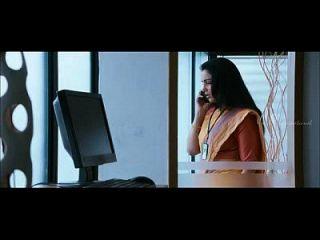100 Degree Celsius Malayalam Movie - Shwetha Menon Gets A Blackmail Call