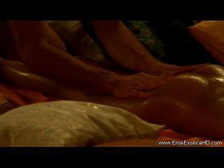 Exotic Sexual Practices