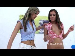 Lesbian Sex - Pune Call Girls