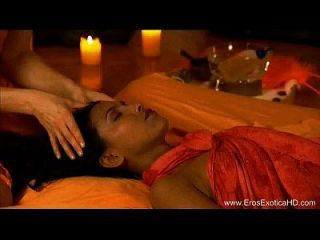 Tantra Female Massage Lovers