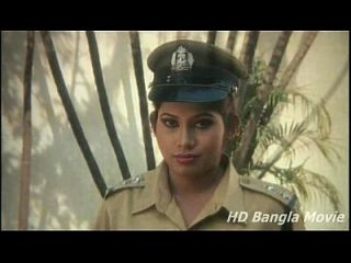 ---encounter Bangla Full Movie 720p Part 02