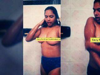 Post op transvestite nude