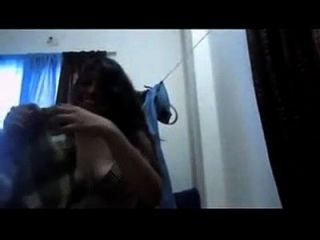 Indian Collage Girl Sucking Boy Friend Cock