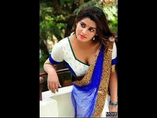 Telugu boothu phone talk funny New HIGH