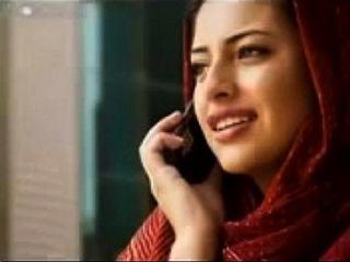 Telugu Hot Girl Mast Phone Talk 2015 Dec