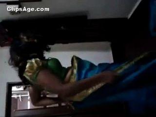 Tamil Aunty Asked Nalla Irukka.....call Me Girls 9087965741 By Kumar