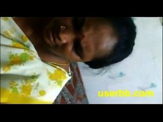 Desi Telugu Mature Randi Saroja Fuck With Customer With Audio