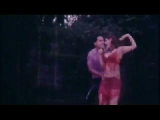 Clipssexy.com Bangladesi Hot Nude Song