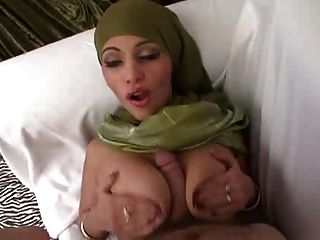 Pakistani Lovers 4 By Sonny