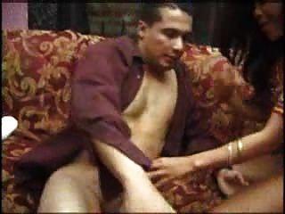Hot Indian Anal Slut
