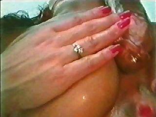 hermaphrodite with huge cock