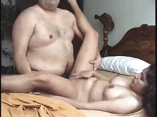 Hot Couple Sex
