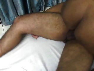 Sweet Bhabi Ii
