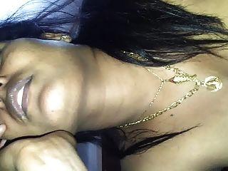nude telugu gf hot video