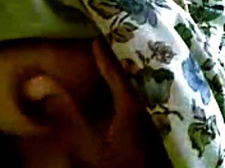 Mallu Ammayi (clear Mallu Audio) Pov