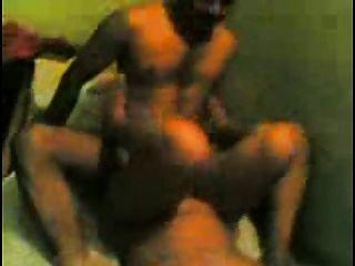 Bangla Desi Neighbor Aunty Fucking A Poor Man