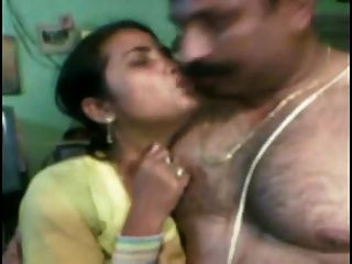 Southindian Not Ncle Fucking And With His Young Wife