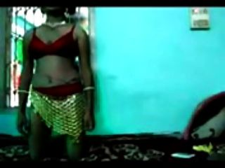 Indian Hot Sex Homemade Scandal All