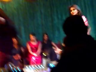 Bangladeshi Night Clubs In Bahrain