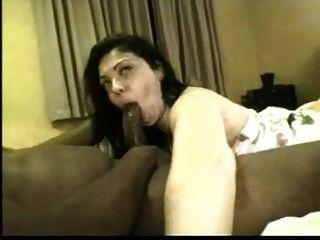 Hot Indian Girl Fucked :)