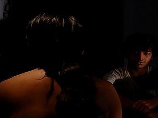 Cosmic Sex (2015) Bengali Movie -uncut-scene-3