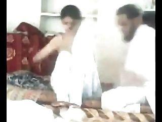 Pakistani Couple Fucking And Recored