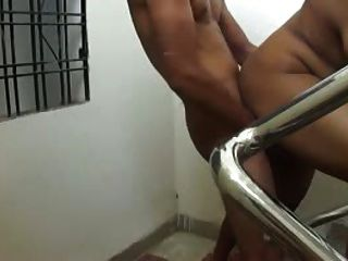 Indian Aunty 1030