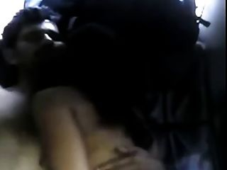 Hot Mallu Girl Fucking Well Her Bf In A Car