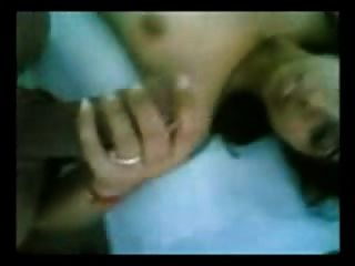 Desi Girl Sucked And Get Fucked